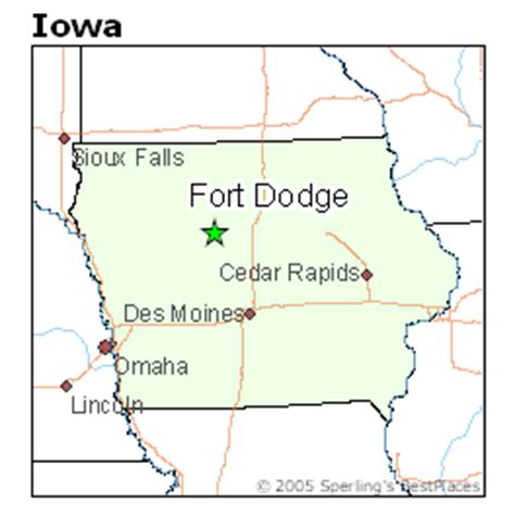 iowa centralmunity college fort dodge ia fort dodge iowa