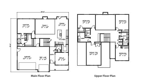 princeton housing floor plans fascinating princeton housing floor plans gallery best