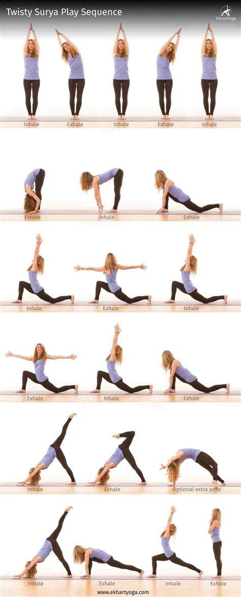 boat pose yoga sequence restorative yoga sequence pdf bierwerx