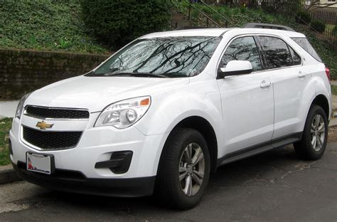 equinox wikipedia the free encyclopedia 2008 chevy equinox white www proteckmachinery com