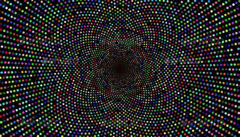 random backgrounds random colorful backgrounds www pixshark images