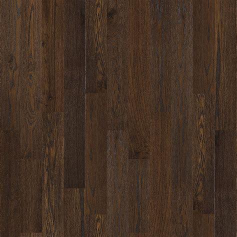 montgomery hardwood roan brown contemporary hardwood flooring by shaw floors