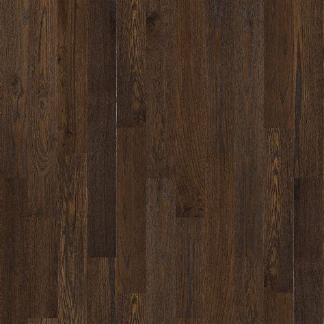 Brown Hardwood Floors montgomery hardwood roan brown hardwood flooring by shaw floors