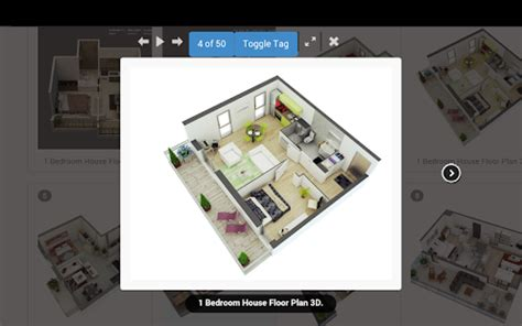 home design app windows phone app 3d home design apk for windows phone android games