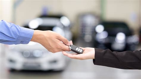 Best New Car Rebates by Best New Car Rebates Incentives And Financing Deals
