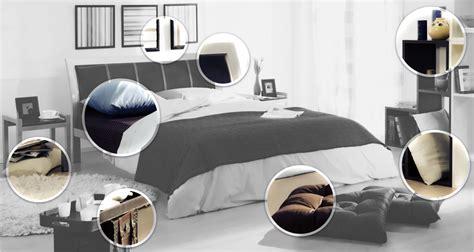come durare tanto a letto pest cimex eliminazione delle cimici dei letti a roma e