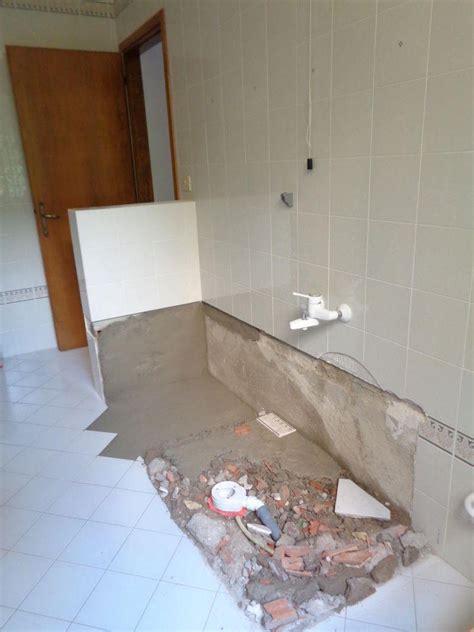 sostituzione vasca prezzo sostituzione vasca con doccia roma prezzo