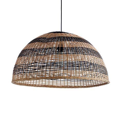 habitat lighting uk lighting ideas