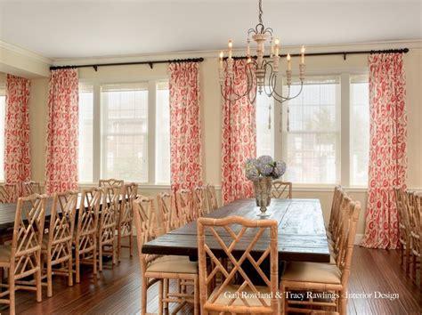 sorority bedroom 25 best ideas about sorority houses on pinterest sorority house rooms sorority
