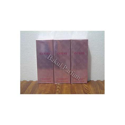 Harga Perfume Secret Original guess jual parfum original harga parfum murah