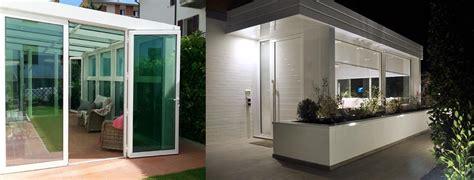 verande in vetro e alluminio prodotti infissi e facciate prodotti per esterni