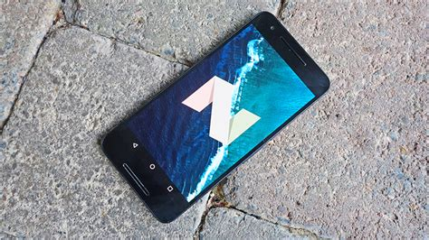11 things you can t do in school anymore out of the top 11 things you can do in android nougat you couldn t