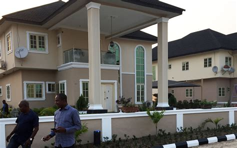 house designs and floor plans in nigeria beautiful house design and floor plan in nigeria modern