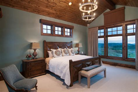 bedroom colors with wood trim tuesday trend 2013 fall winter colors for the home a