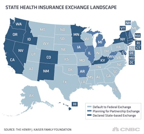 Landscaper Insurance Call Centers Standing By For Obamacare Boost Nightly