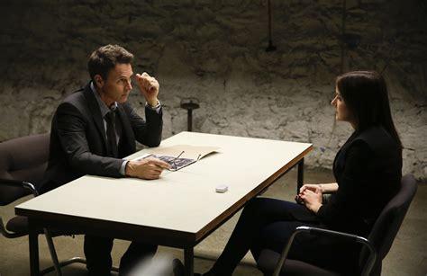 section 20 tv series madam secretary season 1 episode 8 watch full episodes