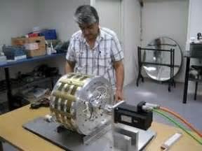 bsmh yildiz all magnet motor 30 day test pending