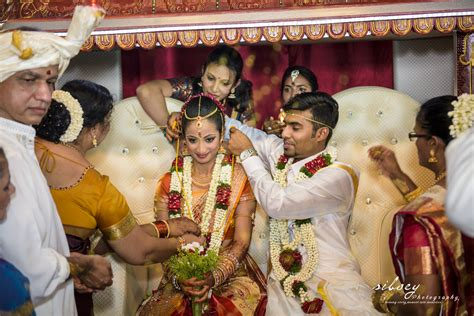 wedding song list malaysia indian pre wedding photography packages malaysia wedding