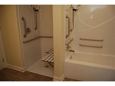 handicap bathtub bars grab bars for bathrooms ada design bathroom with tub and shower inspiration and design