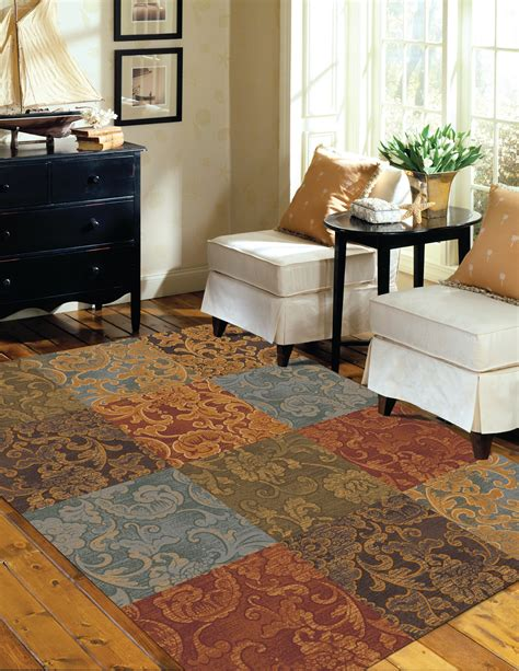 floor and decor richmond billingsblessingbags org