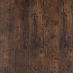 pergo xp rustic espresso oak laminate flooring 5 in x 7 in take home sle pe 6317160 the