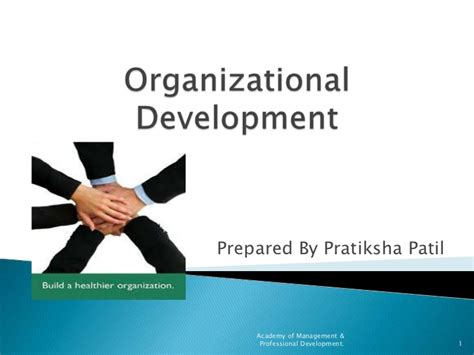masters organizational development essay about od interventions study