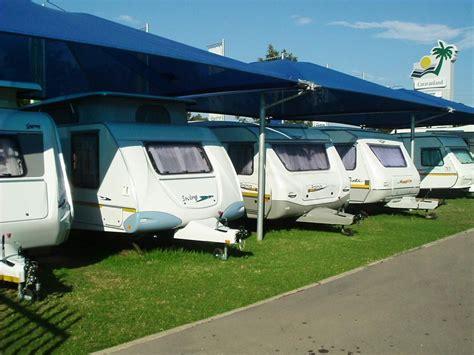 Used Caravan Awnings For Sale by Eastern Cape Caravans New And Used Caravans Trailers Tents Cing Gear Caravan