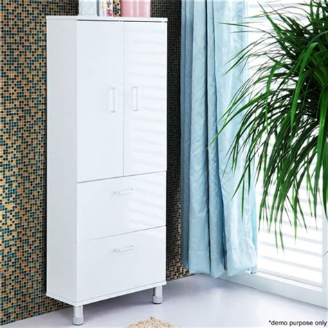 bathroom wall cabinet with drawers 2 door 2 drawer wall mounted bathroom cabinet sales