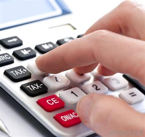 plan my 187 child education calculator