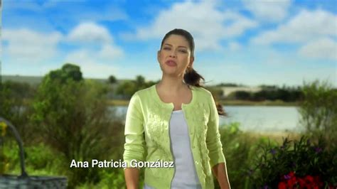 claritin commercial actress claritin tv commercial con ana patricia gonz 225 lez spanish
