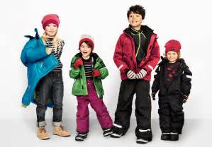 Kids winter wear winter clothes for babies boys amp girls collection