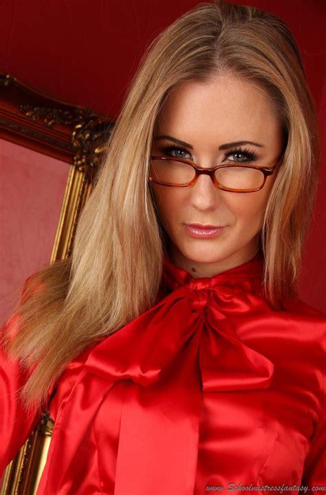 red satin blouse yes mistress pinterest satin
