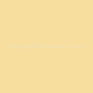 benjamin moore yellows c b i d home decor and design
