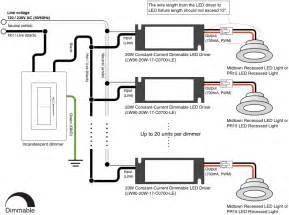 fluorescent light fixture transformer fluorescent free