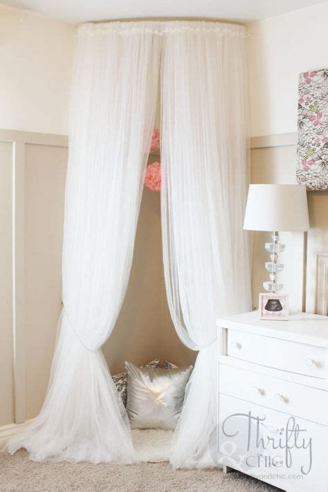 Diy Room Decorating Ideas For 11 Year Olds Best 25 Diy Room Ideas Ideas On Easy Diy Room
