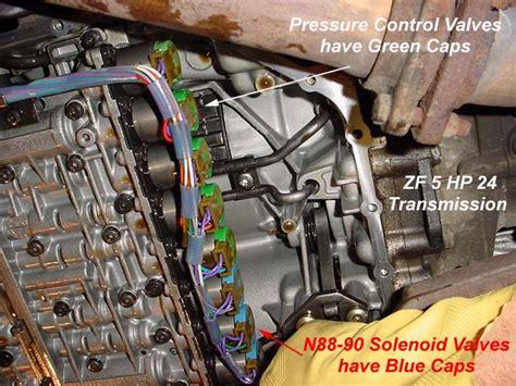 small engine service manuals 1999 audi a8 head up display service manual repair manual transmission shift solenoid 1999 audi a8 service manual 2004