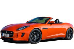jaguar f type convertible jaguar f type convertible owner reviews mpg problems
