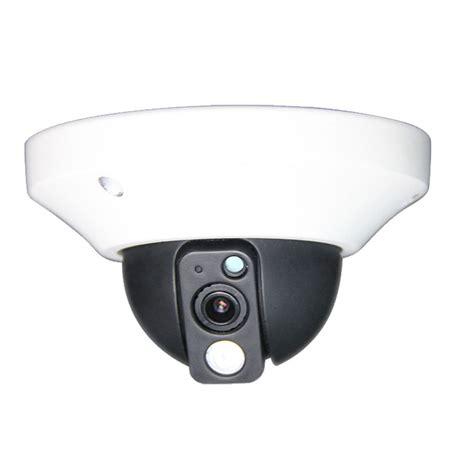 ip manufacturer cctv security system 2 0 megapixel china manufacturer cctv