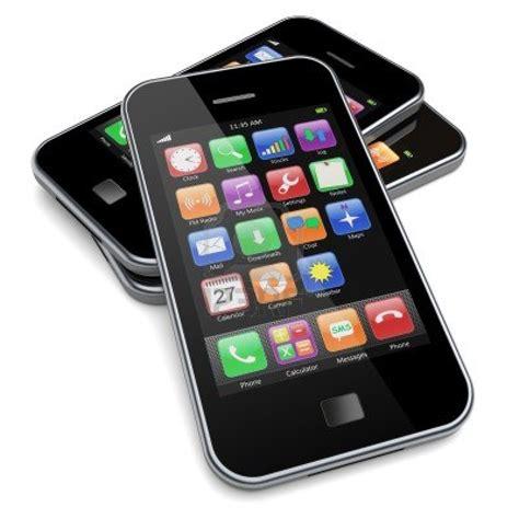 imagenes para celulares quebrados galichip imagenes de telefonos moviles galichip