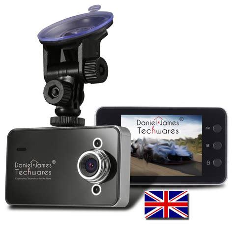 car recording dvr 1080p lcd car recording daniel