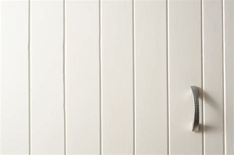 9 white wood door texture carehouse info
