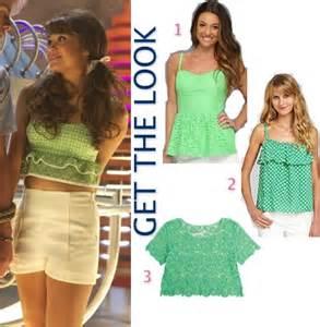 Teen beach movie fashion inside mack amp lela s 60s style on screen