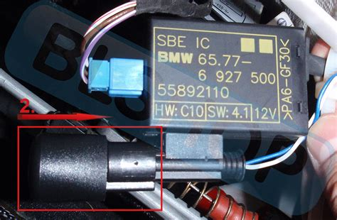 can you pass inspection with abs light on fits bmw passenger seat occupancy mat sensor bypass airbag