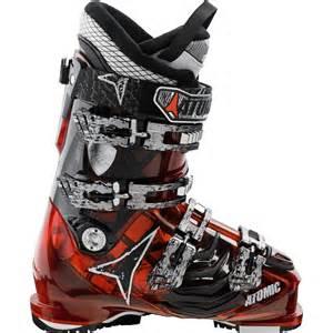 ski boots atomic hawx 90 ski boots 2013 evo outlet
