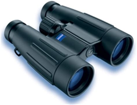 zeiss binoculars at birdnet optics