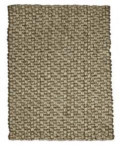 rugstudio presents anji mountain jute wool mumbai sisal