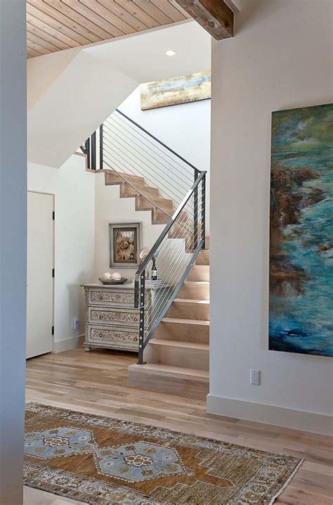 elegant suburban house with exposed interior wood beams elegant suburban property with exposed interior wood beams
