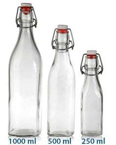 swing top bale jars 1000 images about packaging containers on pinterest
