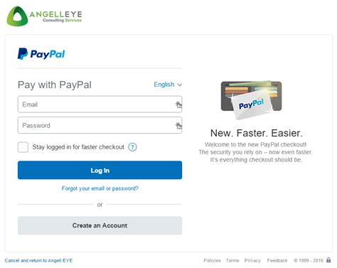 tutorial php paypal php paypal integration