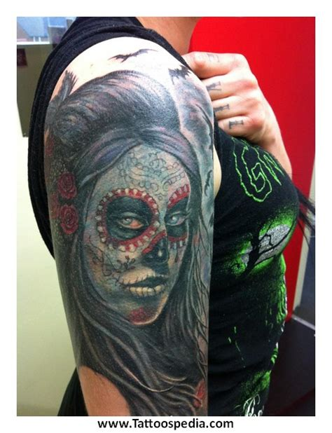 tattoo cover up healing cover up tattoos